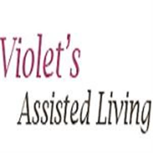 Desert Comfort Assisted Living Home