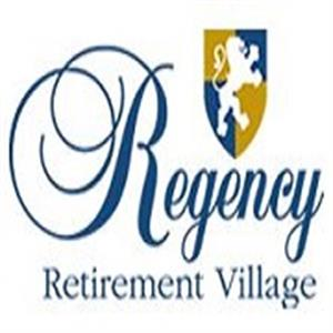 Regency Retirement Village of Tuscaloosa