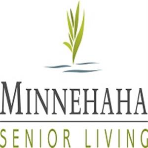 Minnehaha Senior Living