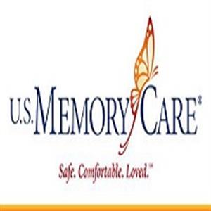 U.S. Memory Care Vintage