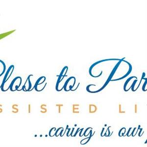 Close to Paradise Assisted Living
