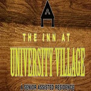 The Inn at University Village