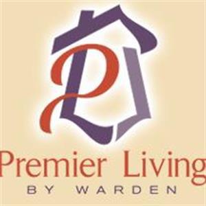 Premier Living by Warden, LLC
