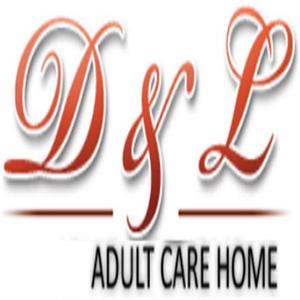 D & L Adult Care Home