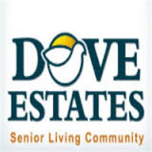 The Villas at Dove Estates Senior Living Community