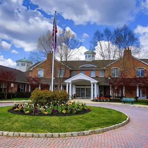 Brandywine Living at Reflections at Colts Neck