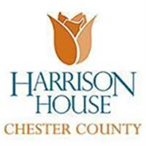 Harrison Senior Living of Coatesville