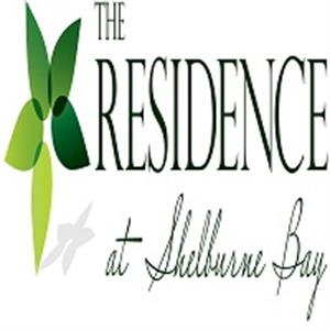 The Residence at Shelburne Bay
