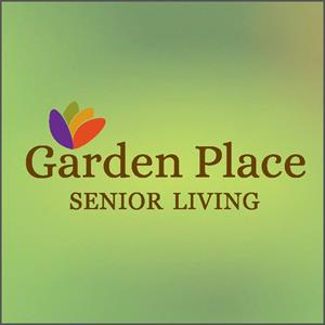 Garden Place at Millstadt